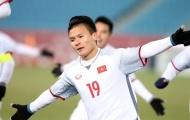 Báo Nhật khuyên J-League nên chiêu mộ 3 cầu thủ này của ĐT Việt Nam