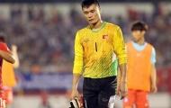 Điểm tin bóng đá Việt Nam sáng 17/10: Tiến Dũngnói gì sau sai lầm tai hại?