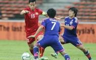 Điểm tin bóng đá Việt Nam sáng 22/10: Quế Ngọc Hải quyết 'giật vé' dự AFF Cup