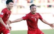 Điểm tin bóng đá Việt Nam tối 23/10: 4 gương mặt được Vũ Văn Thanh tiến cử thay mình ở ĐT Việt Nam