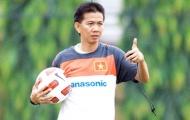 Điểm tin bóng đá Việt Nam sáng 24/10: U19 Việt Nam thất bại là do HLV Hoàng Anh Tuấn?