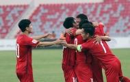 HLV Incheon United chỉ ra điểm hạn chế của ĐT Việt Nam