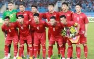 Điểm tin bóng đá Việt Nam sáng 02/11: AFF Cup không thể thiếu Văn Quyết, ĐT Việt Nam không sợ Thái Lan
