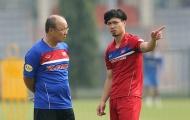 Điểm tin bóng đá Việt Nam sáng 30/10: Công Phượng vẫn có khả năng bị loại