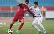 Điểm tin bóng đá Việt Nam sáng 31/10: Sao U23 báo tin cực vui cho HLV Park Hang-seo