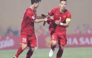 ĐT Việt Nam đấu Philippines: Thử thách cho hàng thủ