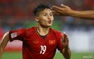 TRỰC TIẾP ĐT Việt Nam 2-1 ĐT Philippines: Hiên ngang vào chung kết ! (KT)