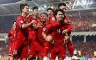 Điểm tin bóng đá Việt Nam sáng 11/12:Công Phượng không ngán 'chảo lửa' Bukit Jalil