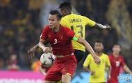 'Cáo già' Ong Kim Swee nhận định về khả năng vô địch của Malaysia