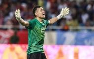 Chấm điểm ĐT Việt Nam 1-0 Malaysia: Điểm 10 cho Văn Lâm