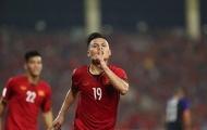Điểm tin bóng đá Việt Nam tối 20/12: Đội bóng Malaysia muốn có Quang Hải bằng mọi giá