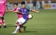 Vắng Anh Đức, ai sẽ gánh hàng công ĐT Việt Nam tại Asian Cup?