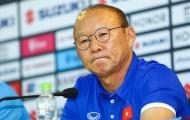 Điểm tin bóng đá Việt Nam tối 24/12: Chuyên gia Việt nói về chuyện 'giữ chân' thầy Park