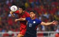 Điểm tin bóng đá Việt Nam sáng 24/12: 'Sao' trẻ duy nhất của Việt Nam được kỳ vọng tại Asian Cup 2019