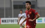 Điểm tin bóng đá Việt Nam tối 25/12: Cầu thủ từng dự U20 World Cup được gọi lên ĐT Việt Nam