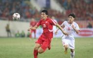 Chuyên gia Việt hy vọng Công Phượng làm được điều đặc biệt tại Asian Cup 2019
