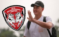 Điểm tin bóng đá Việt Nam tối 02/01: Văn Lâm sẽ rời Việt Nam để sang Thai-League
