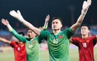 HLV Lê Thụy Hải: 'Bây giờ người Thái mới thừa nhận trình độ cầu thủ Việt Nam'