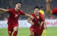 Bỏ qua Xuân Trường, HLV Park Hang-seo nên dùng cặp tiền vệ này trước ĐT Iraq