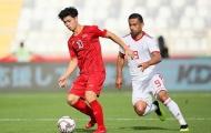 5 điểm nhấn ĐT Việt Nam 0- 2 ĐT Iran: Thua vì đẳng cấp