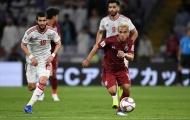 Điểm tin bóng đá Việt Nam tối 15/01: 'Messi Chanathip' hy vọng ĐT Việt Nam vào vòng 1/8