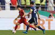 Chuyên gia Việt: 'Công Phượng, Văn Lâm vẫn là những cầu thủ xuất sắc nhất'