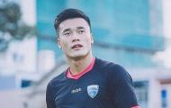 Điểm tin bóng đá Việt Nam sáng 28/01: 'Thủ môn quốc dân' bất ngờ chia tay Thanh Hóa