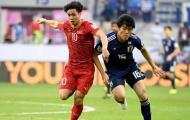 Điểm tin bóng đá Việt Nam sáng 27/01: Chủ tịch LĐBĐ Nhật Bản nói gì khi đội nhà thắng sát nút Việt Nam?