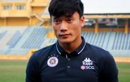 Điểm tin bóng đá Việt Nam sáng 29/01: Bùi Tiến Dũng đặt mục tiêu gì khi khoác áo Hà Nội FC?