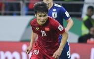 Lãnh đạo Hà Nội FC lên tiếng việc Quang Hải sang La Liga thi đấu