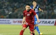 Vì tết Nguyên Đán, 'Ronaldo Việt Nam' hoãn việc sang Hàn Quốc phẫu thuật