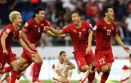 Điểm tin bóng đá Việt Nam tối 05/02: Chuyên gia nói gì về cơ hội của Việt Nam tại vòng loại World Cup 2022