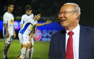 HLV Park Hang-seo có khả năng dự lễ ra mắt Công Phượng tại Incheon United