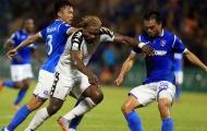 19h00 ngày 23/2, Hà Nội FC vs Than Quảng Ninh: Đi dễ khó về