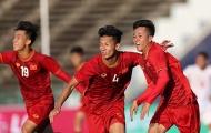 Điểm tin bóng đá Việt Nam tối 19/02: HLV U22 Việt Nam mong một điều trước trận gặp Timor Leste