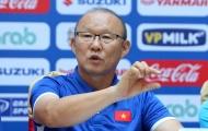 Điểm tin bóng đá Việt Nam tối 28/02: Thầy Park có trợ lý mới; Đàn em Công Phượng, Xuân Trường lại rực sáng