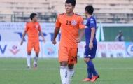 Điểm tin bóng đá Việt Nam tối 25/02: Trò cưng thầy Park bị HLV V-League chê thẳng thừng