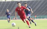 15h30 ngày 26/02, U22 Việt Nam vs U22 Campuchia: Không có huy chương là thất bại