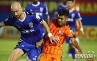 Tuyển thủ sa sút, U23 Việt Nam nguy to
