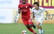 Điểm tin bóng đá Việt Nam tối 03/03: Bầu Đức nói điều 'mát lòng' về Tuấn Anh