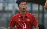 5 sự vắng mặt đáng tiếc ở U23 Việt Nam: Tiếc cho Văn Toàn 'đệ nhị'