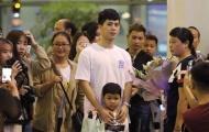 Điểm tin bóng đá Việt Nam sáng 06/03: Trò cưng HLV Park Hang-seo đã về nước hội quân
