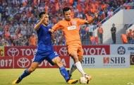 17h00 ngày 07/03, SHB Đà Nẵng vs Quảng Nam FC: Derby nóng bỏng