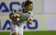 5 điểm nhấn vòng 3 V-League 2019: HAGL bất lực tại Pleiku; Ngọc Hải lại vào bóng thô bạo