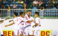 'U19 HAGL đặt mục tiêu vô địch vào năm sau'