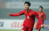 Nóng: Công Phượng, Văn Lâm vẫn còn cơ hội dự SEA Games 30