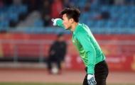 Báo châu Á: 'Một trận đấu thất vọng của Bùi Tiến Dũng vì...'