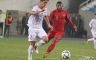 Điểm tin bóng đá Việt Nam sáng 26/03: Báo Indonesia thừa nhận sự thật sau khi thua U23 Việt Nam