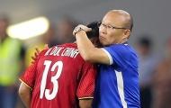 Điểm tin bóng đá Việt Nam sáng 25/03: HLV Park Hang-seo nhận trách nhiệm sau trận thắng U23 Indonesia