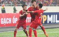 Điểm tin bóng đá Việt Nam sáng 27/03: Bây giờ, Việt Nam không còn sợ Thái Lan